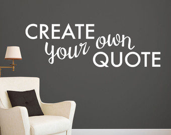 Vinyl Lettering Print And Ship American Custom Design Vehicles - Custom vinyl wall decals sayings for office